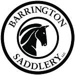 2018_black_barrington_logo_800x.jpg