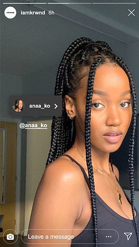 Instagram-Story-20182.jpg