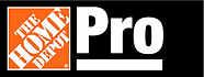 HOMEDEPOT PRO_edited.png