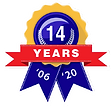 SP 14 Anniversary Icon.png