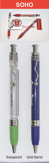 Soho Scroll Pen-min.png