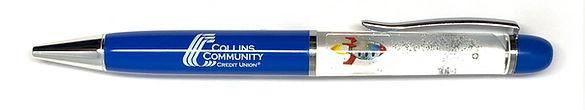 Collins-Floaty-Pen-examples.jpg
