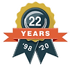 BB 22 Anniversary Icon.png