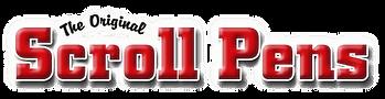 Scroll Pens Logo-min.png