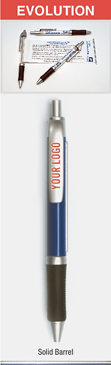 Evolution Scroll Pen-min.png