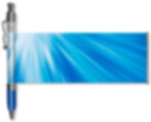 Homepage-Scroll-Pen-min.jpg