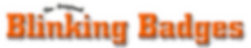 Blinking_Badges_Header_orange2.png