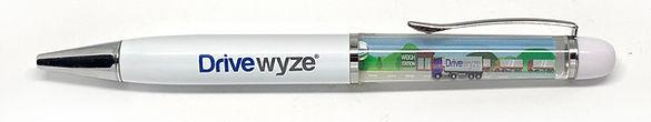 DriveWyze-Floaty-Pen-example.jpg