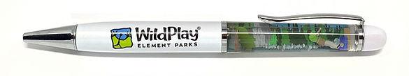 WildPlay-Floaty-Pen-examples.jpg