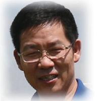 Yang Yufeng.jpg