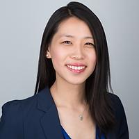 Mei Chen.png