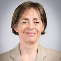 Katherine Wilhelm.png