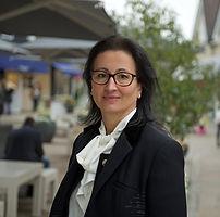 Sylvie Freund Pickavance.jpg