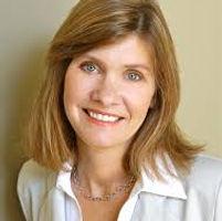 Professor Sarah Banet-Weiser.jpg