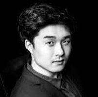 Zhang Huishan.jpg