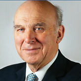 VINCE CABLE.png