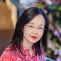 Ting Zhang.png