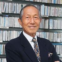 Dr Chong-Pin Lin 林中斌博士.jpg