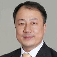 Xue Haibin.jpg
