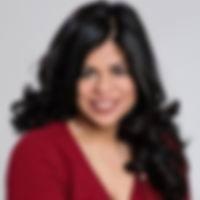 Sharmila Whelan.jpg