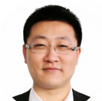Lin Feng.png