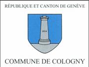 Cologny.png