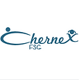 Chernex.png