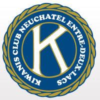 Logo KNE2L.jpg