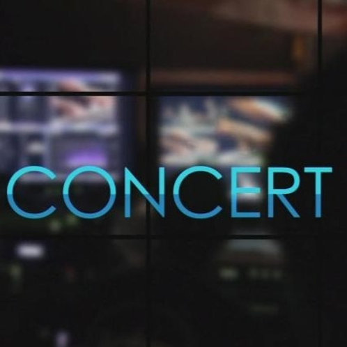 Un concert intime