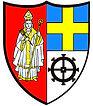 St-Blaise.jpg
