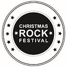 Christmas Rock Festival.png