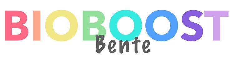 BIOBOOST-Bente.jpg