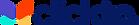 Clickto Primary Logo.png