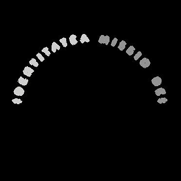 identitatea missio dei.png