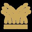 missio dei logo copy.png