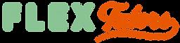 FLEX TUTORS FINAL_transparent bk.png