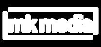 MK-white-logo copy.png