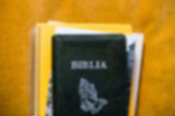 bIBLE50.jpg
