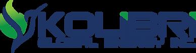Kolibri Global Energy Inc._15102020_a.pn