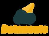 Logo Vlad update 2020-01.png