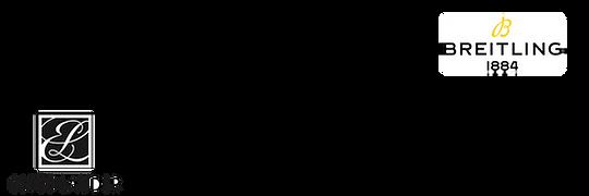 矩形@2x 2.png
