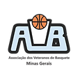 AVBMG logo2.png