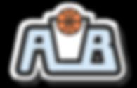 AVBMG logo.png