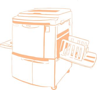 PrinterIllustration.png
