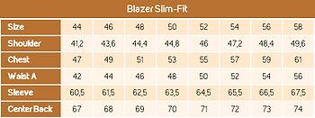 BlazerSlimFit.png