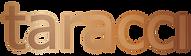 taracci_name_logo.png