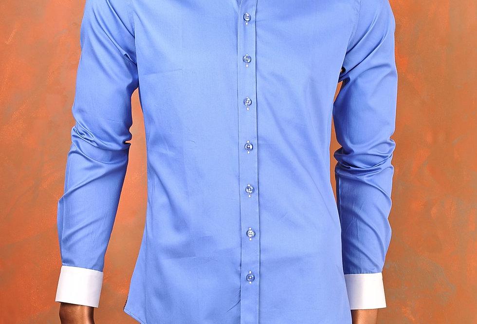 Shirt Slim