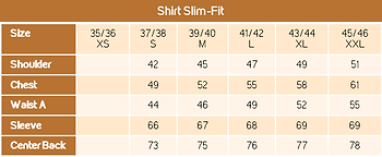 ShirtSlimFit1.png