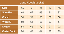 LogoHoodieJacket.png