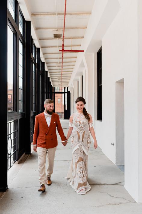 roia-new-haven-wedding
